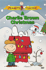 story snoopys owner charlie brown age 8 is depressed at christmastime because of the commercialism of christmas that is everything seems to be about - Snoopys Christmas